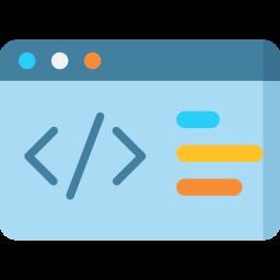 البرمجة و التطوير